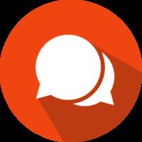 V3_Communication