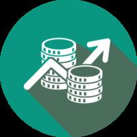 V3_Financing