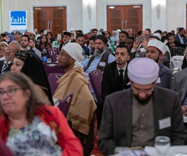 2018Beacon_Mosque_Awards (234 of 446)