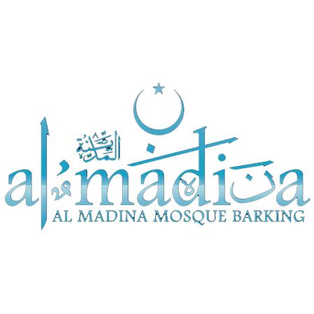 Al-Madina Mosque Barking