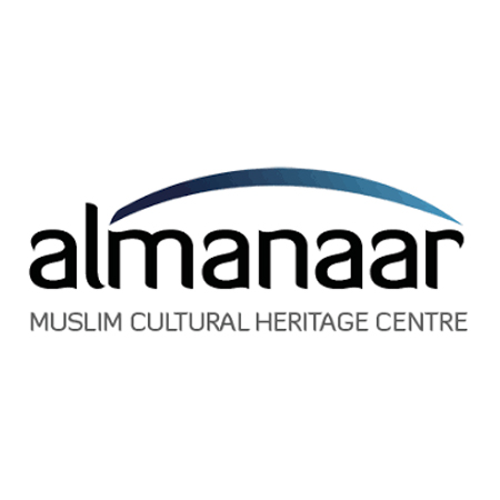 Al-Manaar Muslim Cultural & Heritage Centre