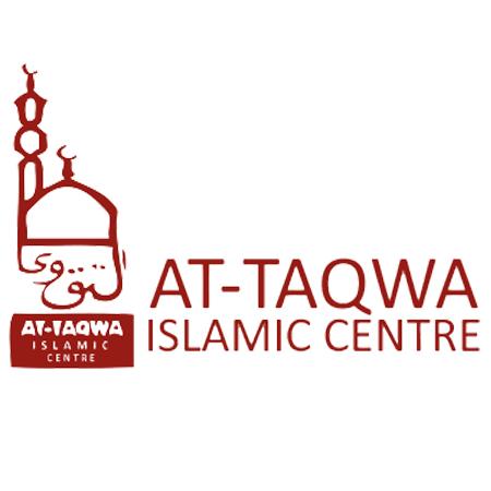 At-Taqwa Islamic Centre