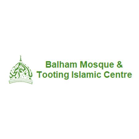 Balham Mosque