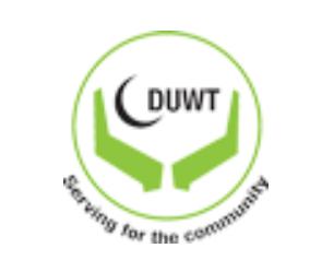 Dagenham Ummah Welfare Trust