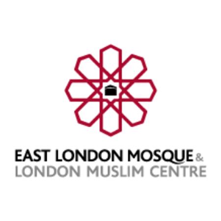 East London Mosque & London Muslim Centre