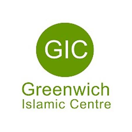 Greenwich Islamic Centre