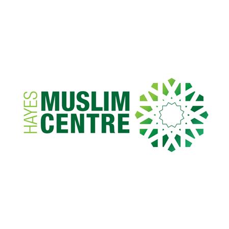 Hayes Muslim Centre