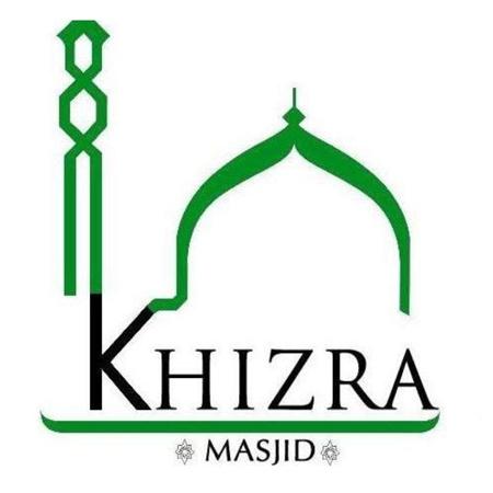 Khizra Mosque and Community Centre