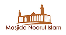 Masjid-E-Noorul Islam