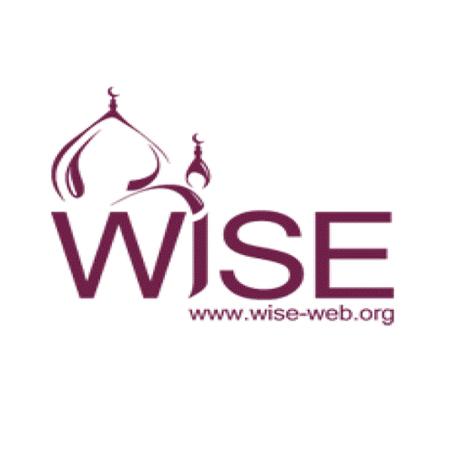 WISE Masjid Salam
