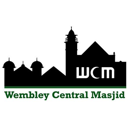 Wembley Central Masjid