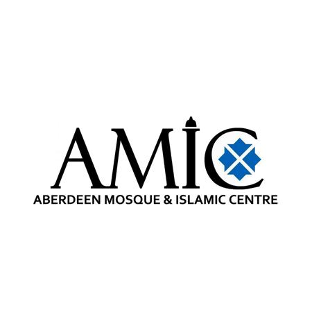 Aberdeen Mosque & Islamic Centre