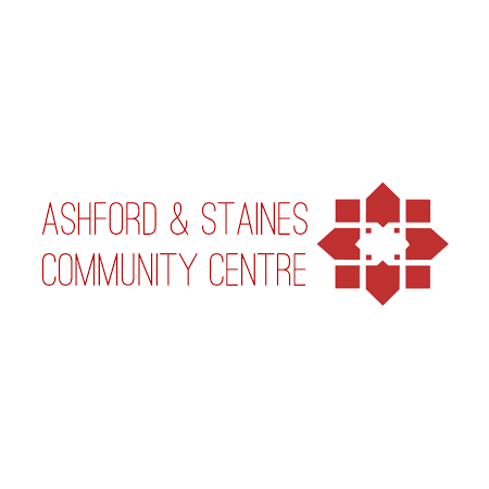 Ashford & Staines Community Centre