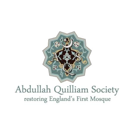 Abdullah Quilliam Mosque