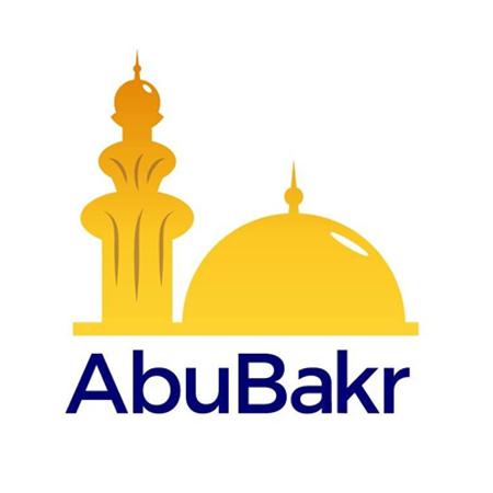 Abu Bakr Masjid & Islamic Centre