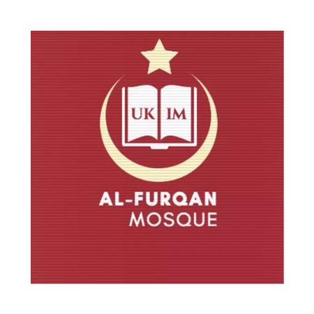 Al-Furqan Mosque