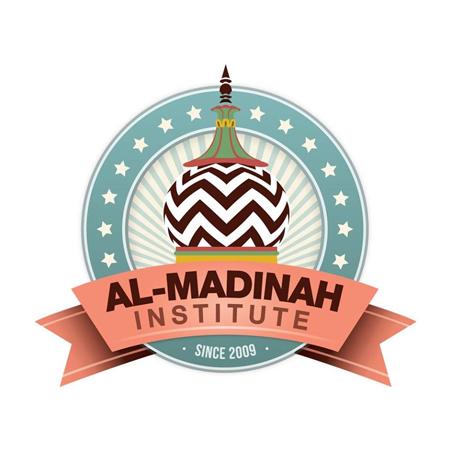 Al-Madinah Institute