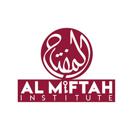 Al-Miftah Institute