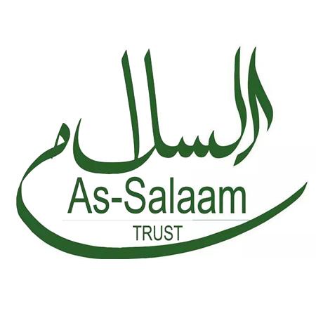 As-Salaam Trust – The Peace Centre