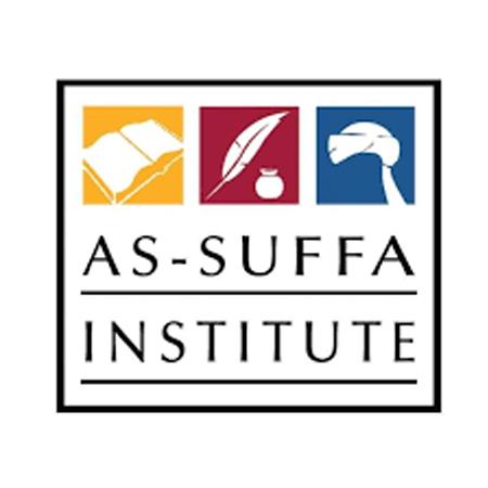 As-Suffa Institute