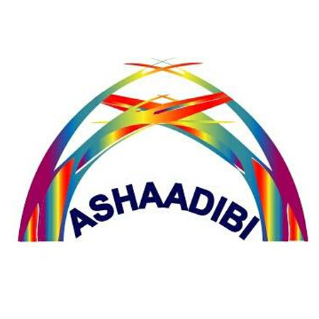 Ashaadibi Mosque