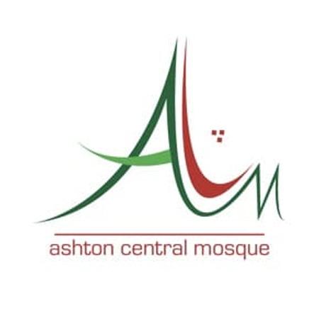Ashton Central Mosque