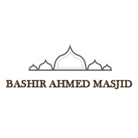 Bashir Ahmed Masjid