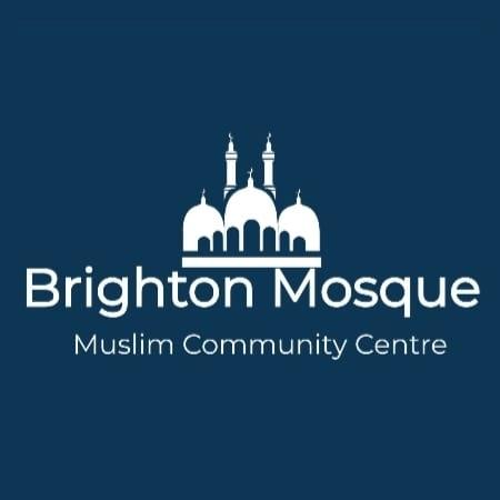 Brighton Mosque