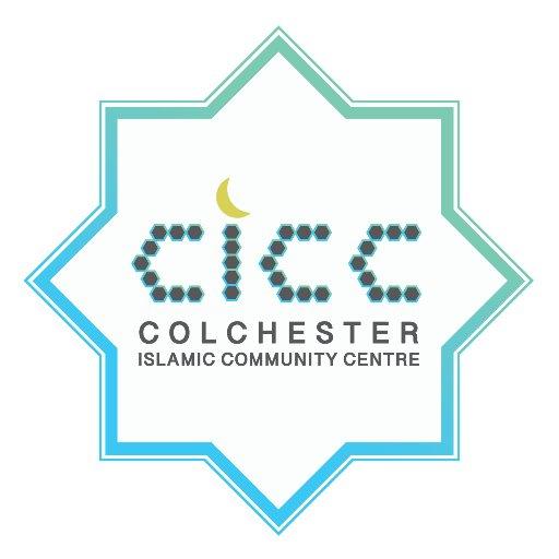 Colchester Islamic Community Centre