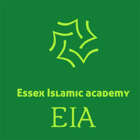 Essex Islamic Academy