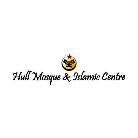 Hull Mosque & Islamic Centre