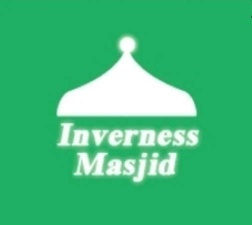 Inverness Masjid