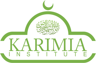 Karimia Institute