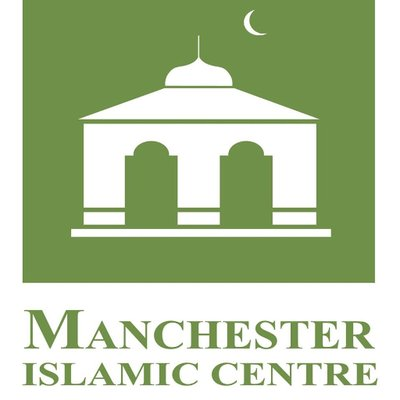 Manchester Islamic Centre & Didsbury Mosque