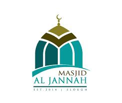 Masjid Al-Jannah