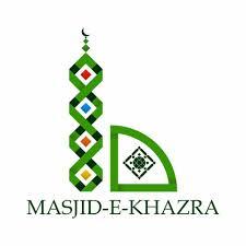 Masjid-E-Khazra