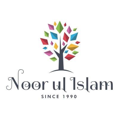 Noor Ul Islam
