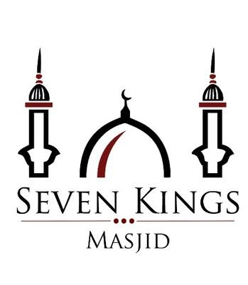 Seven Kings Masjid