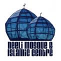 UKIM Neeli Masjid
