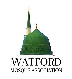 Watford Jamia Mosque