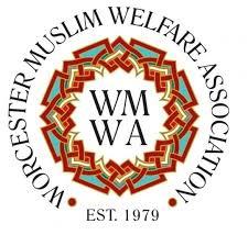 Worcester Muslim Welfare Association