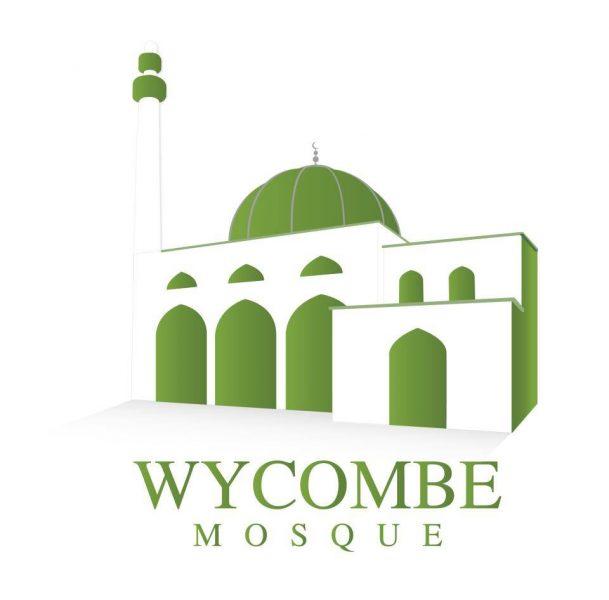Wycombe Islamic Mission