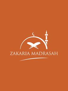 Zakaria Masjid & Education Centre