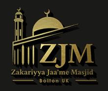 Zakariyya Jaam'e Masjid