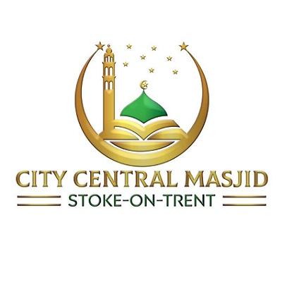 City Central Masjid