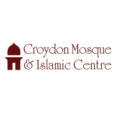 Croydon Mosque & Islamic Centre