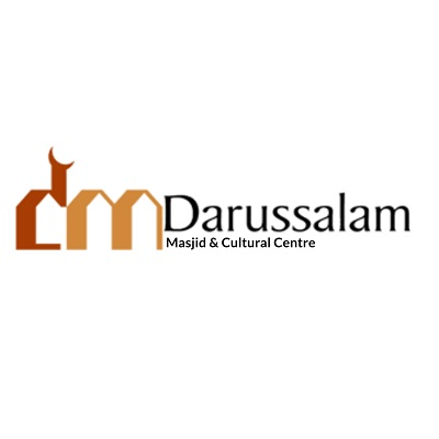 Darussalam Masjid and Cultural Centre