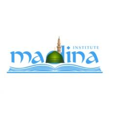 Madina Institute